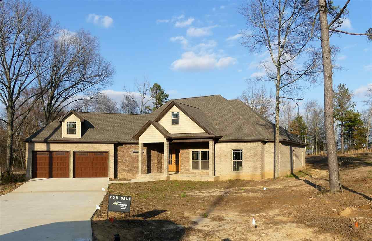 Image result for Ways To Choose Legacy Homes In Huntsville Online