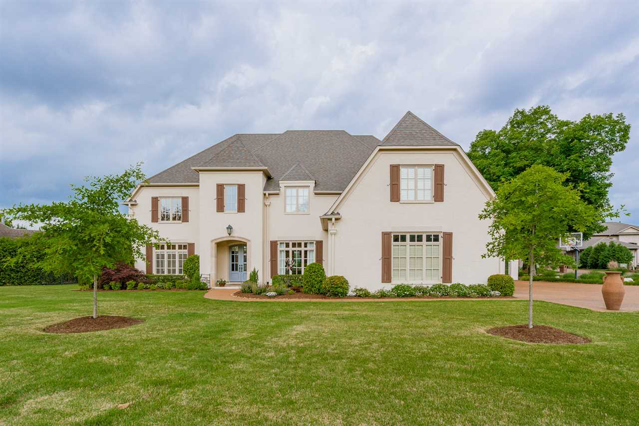 Excellent Lakeland Tn Real Estate For Sale Property Search Results Download Free Architecture Designs Boapuretrmadebymaigaardcom